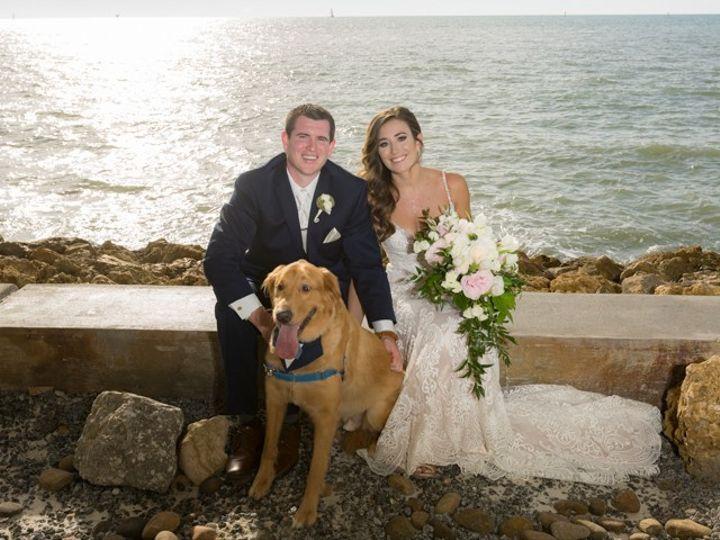Tmx Erin Devin 273 51 659922 1558631483 Tampa, FL wedding photography