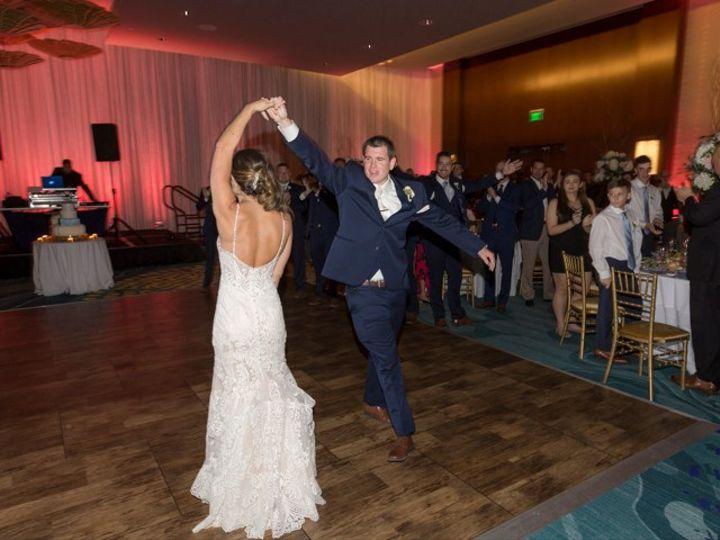 Tmx Erin Devin 617 51 659922 1558631485 Tampa, FL wedding photography