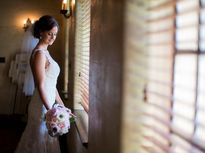 Tmx Heidi Brad 082 51 659922 1558631486 Tampa, FL wedding photography