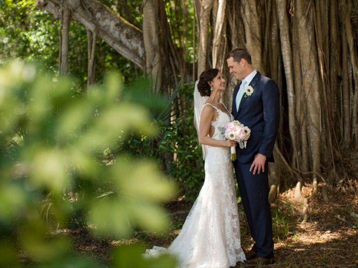Tmx Heidi Brad 206 51 659922 1558631486 Tampa, FL wedding photography