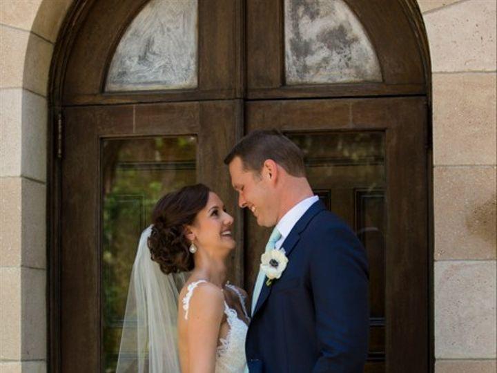 Tmx Heidi Brad 232 51 659922 1558631485 Tampa, FL wedding photography