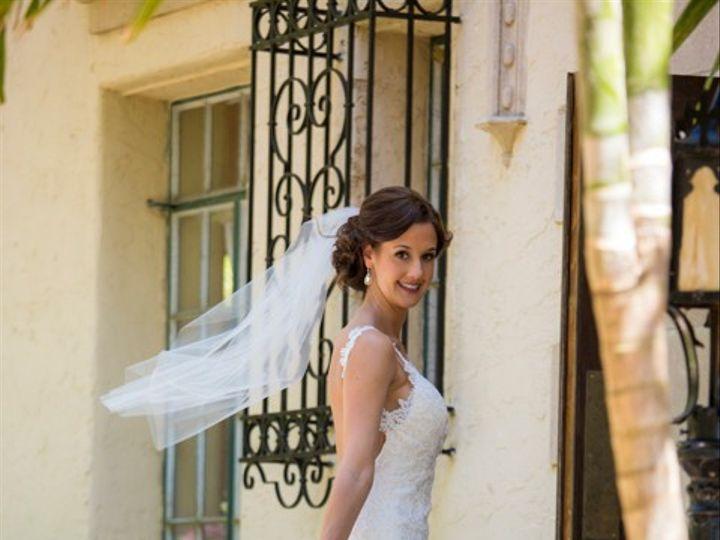 Tmx Heidi Brad 235 51 659922 1558631485 Tampa, FL wedding photography