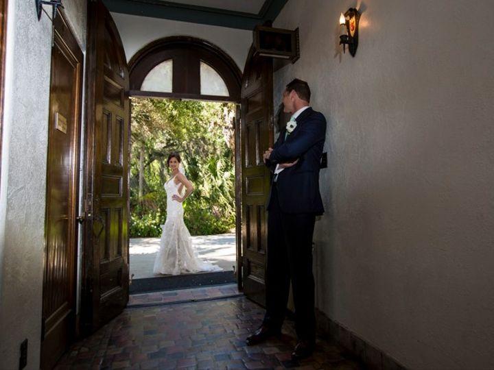 Tmx Heidi Brad 237 51 659922 1558631486 Tampa, FL wedding photography
