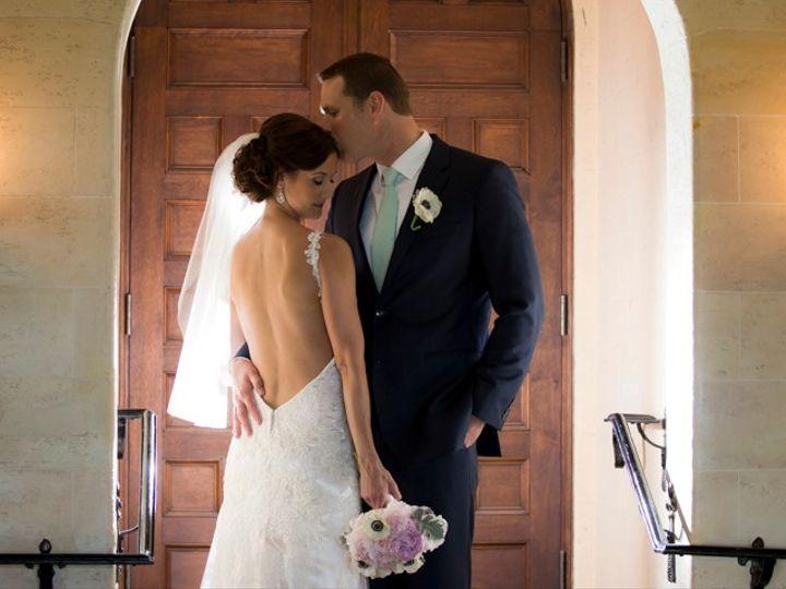 Tmx Heidi Brad 252 51 659922 1558631489 Tampa, FL wedding photography