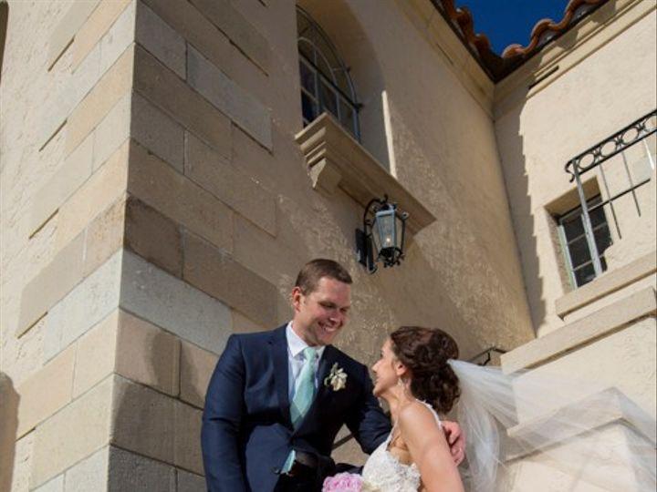 Tmx Heidi Brad 436 51 659922 1558631487 Tampa, FL wedding photography