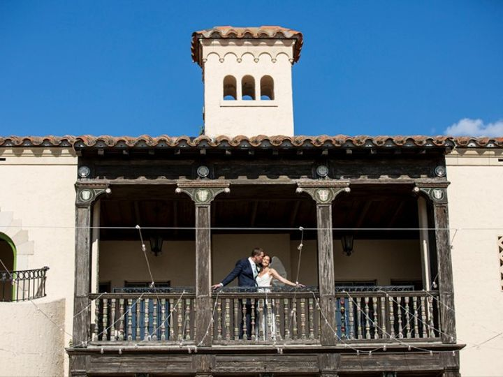 Tmx Heidi Brad 440 51 659922 1558631486 Tampa, FL wedding photography