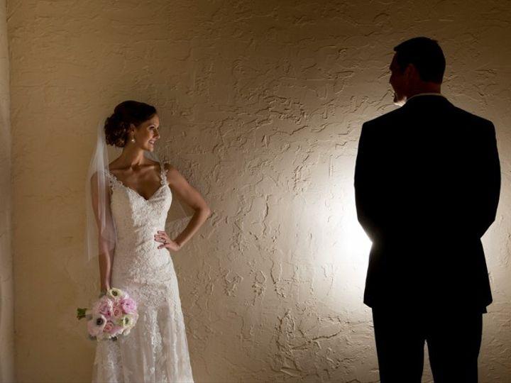 Tmx Heidi Brad 446 51 659922 1558631488 Tampa, FL wedding photography