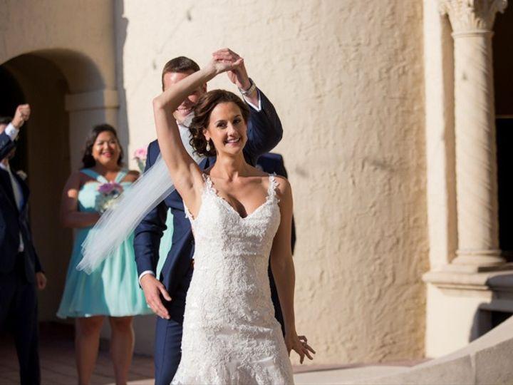 Tmx Heidi Brad 518 51 659922 1558631491 Tampa, FL wedding photography