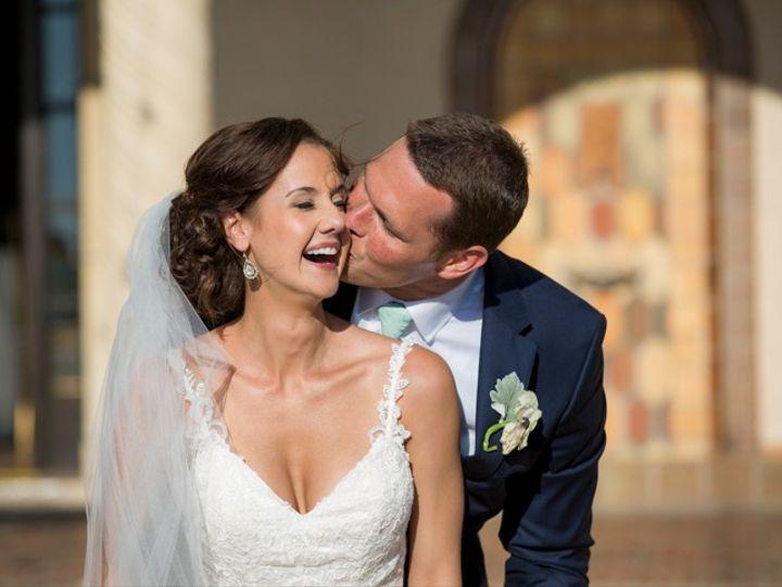 Tmx Heidi Brad 528 51 659922 1558631489 Tampa, FL wedding photography