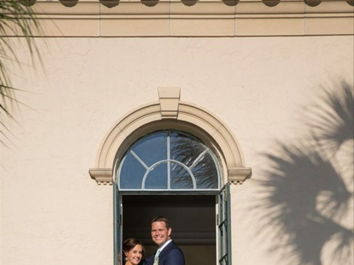 Tmx Heidi Brad 558 51 659922 1558631488 Tampa, FL wedding photography