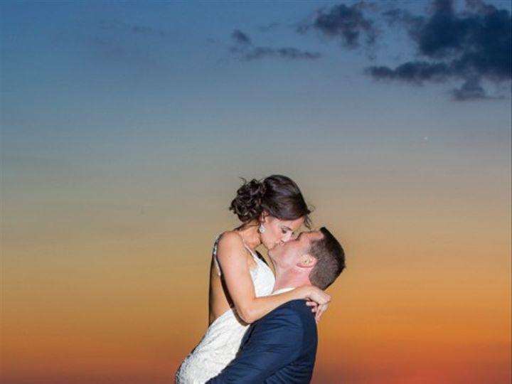 Tmx Heidi Brad 633 51 659922 1558631492 Tampa, FL wedding photography