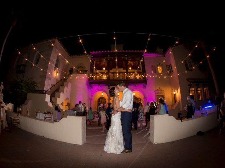 Tmx Heidi Brad 678 51 659922 1558631494 Tampa, FL wedding photography