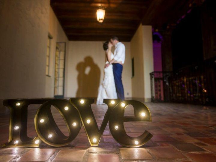 Tmx Heidi Brad 696 51 659922 1558631493 Tampa, FL wedding photography