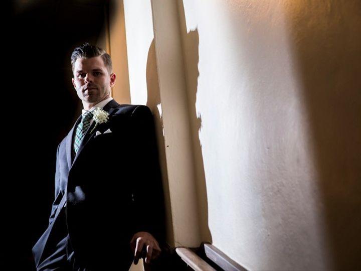 Tmx Hughes 0176 51 659922 1558631489 Tampa, FL wedding photography