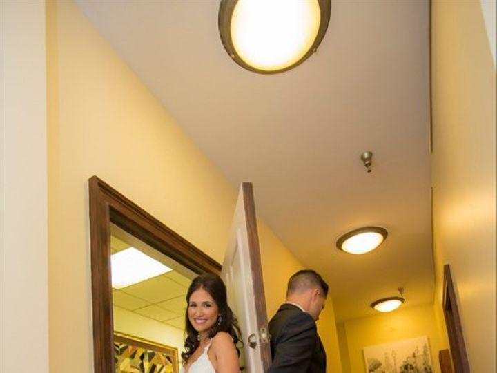 Tmx Hughes 0224 51 659922 1558631497 Tampa, FL wedding photography