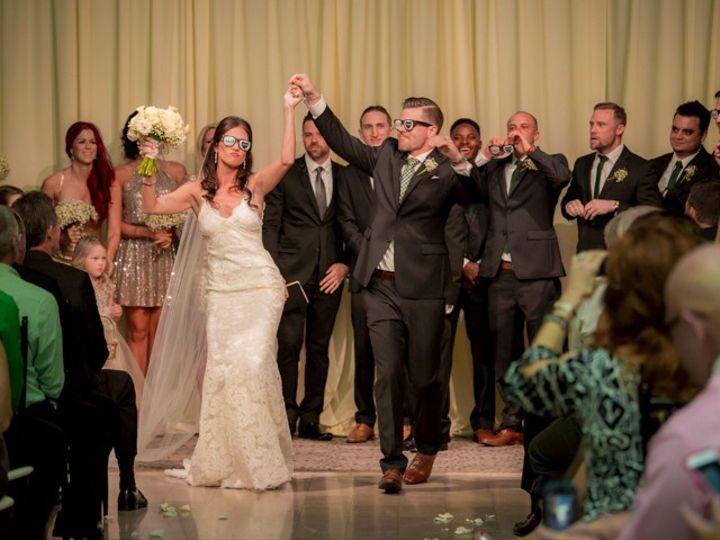 Tmx Hughes 0382 51 659922 1558631495 Tampa, FL wedding photography