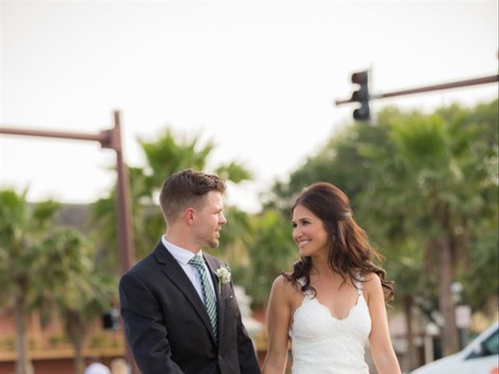 Tmx Hughes 0476 51 659922 1558631492 Tampa, FL wedding photography