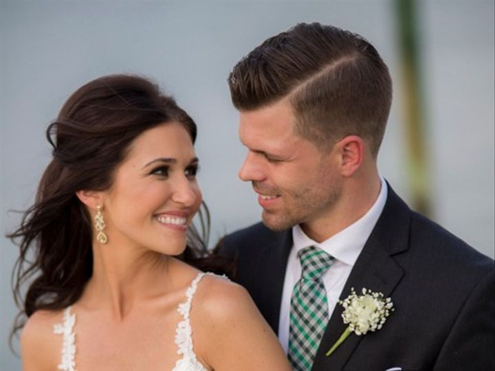 Tmx Hughes 0482 51 659922 1558631491 Tampa, FL wedding photography