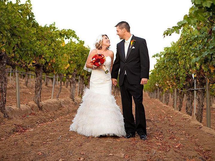 Tmx 1413838052413 Flowers1 Murrieta, CA wedding florist