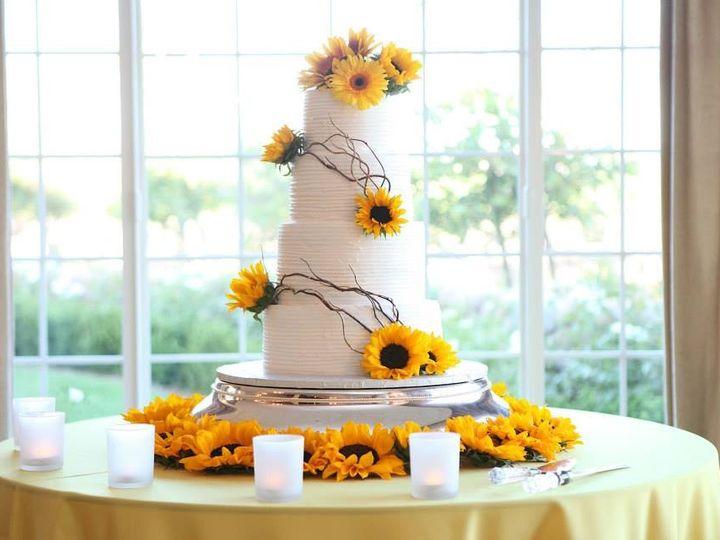 Tmx 1413838060850 Flowers3 Murrieta, CA wedding florist