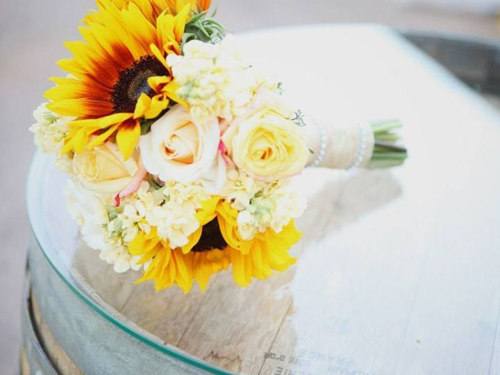 Tmx 1413838064728 Flowers4 Murrieta, CA wedding florist