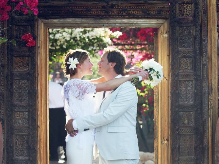 Tmx 1413838067705 Flowers5 Murrieta, CA wedding florist
