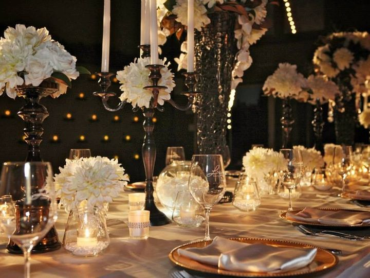 Tmx 1413838070555 Flowers6 Murrieta, CA wedding florist