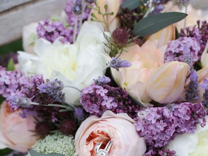 Tmx 1466446837008 Image Murrieta, CA wedding florist