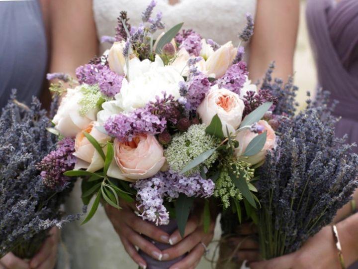Tmx 1466446845538 Image Murrieta, CA wedding florist