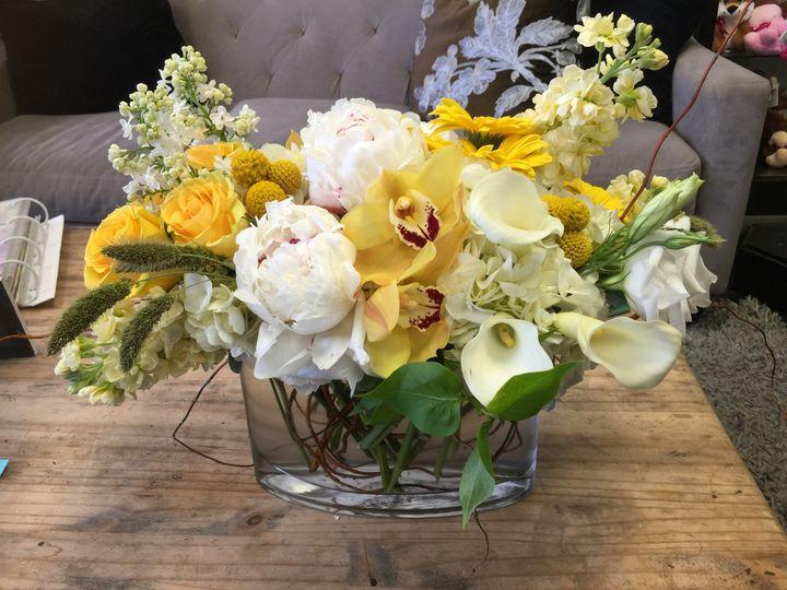 Tmx 1466484179884 Image Murrieta, CA wedding florist