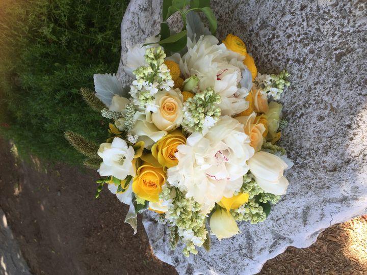Tmx 1466484244793 Image Murrieta, CA wedding florist