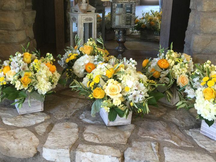 Tmx 1466484273299 Image Murrieta, CA wedding florist