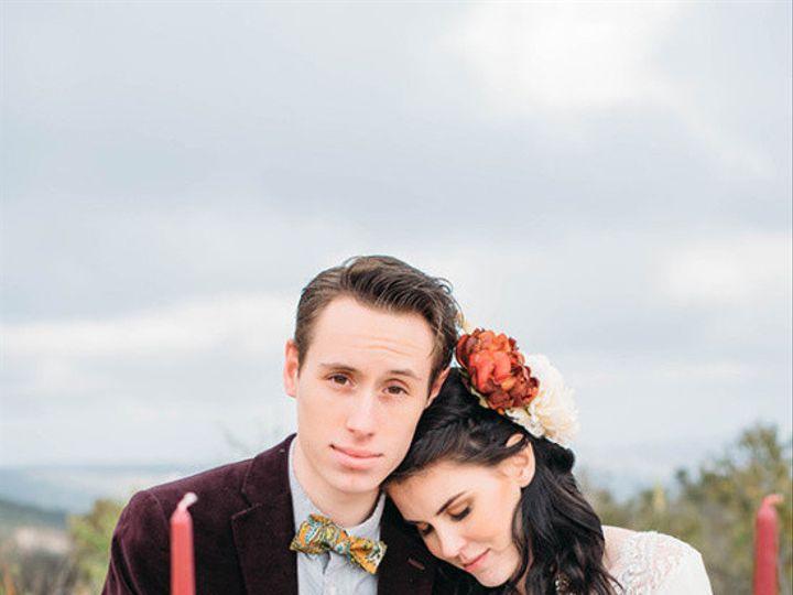 Tmx 1501796838689 446896velvet Sugar Magic Wedding Murrieta, CA wedding florist