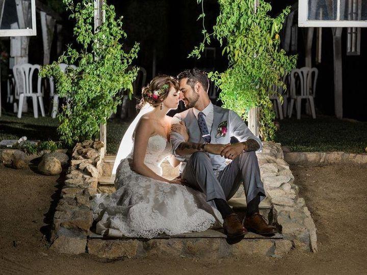 Tmx 1501796871832 1292044110554819945218171472531168104695022n Murrieta, CA wedding florist
