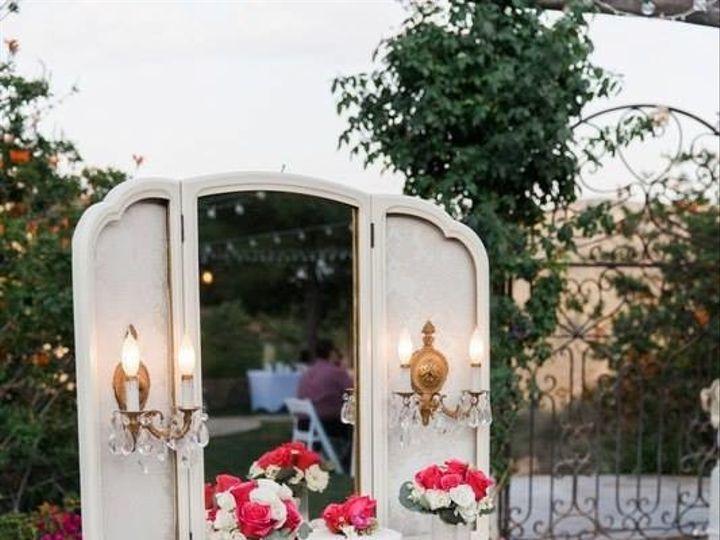 Tmx 1501796879628 1293128110554818611884975189987839775928854n Murrieta, CA wedding florist