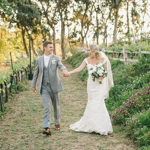 Tmx 1501796886801 1293315310537486446951528157985527687713818n Murrieta, CA wedding florist