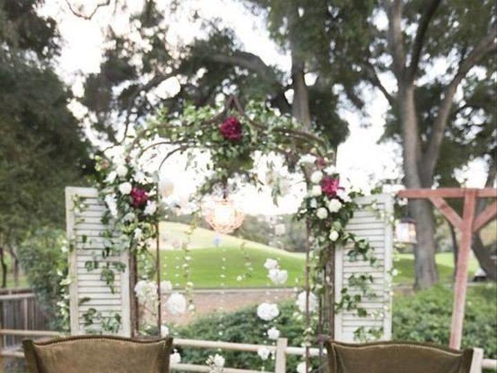 Tmx 1501796915682 129639201055497247853625359359527513358137n Murrieta, CA wedding florist
