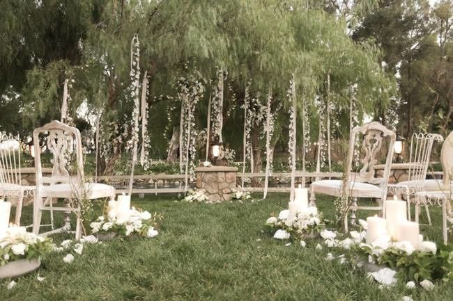 Tmx 1501796922243 1296394710554790111887826822485690748026780n Murrieta, CA wedding florist