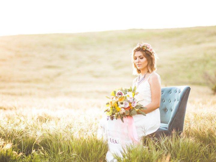 Tmx 1501796927875 1297095410554657545234413623621132296032825o Murrieta, CA wedding florist