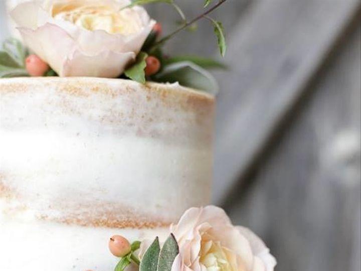 Tmx 1501796936398 1297436010554982611868577005695558627871694n Murrieta, CA wedding florist