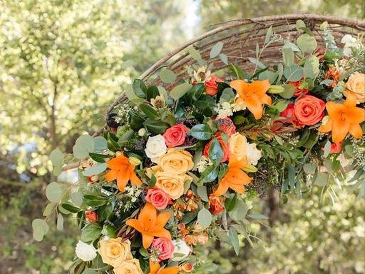 Tmx 1501796968534 12998579106492101691124894249595606560451n Murrieta, CA wedding florist