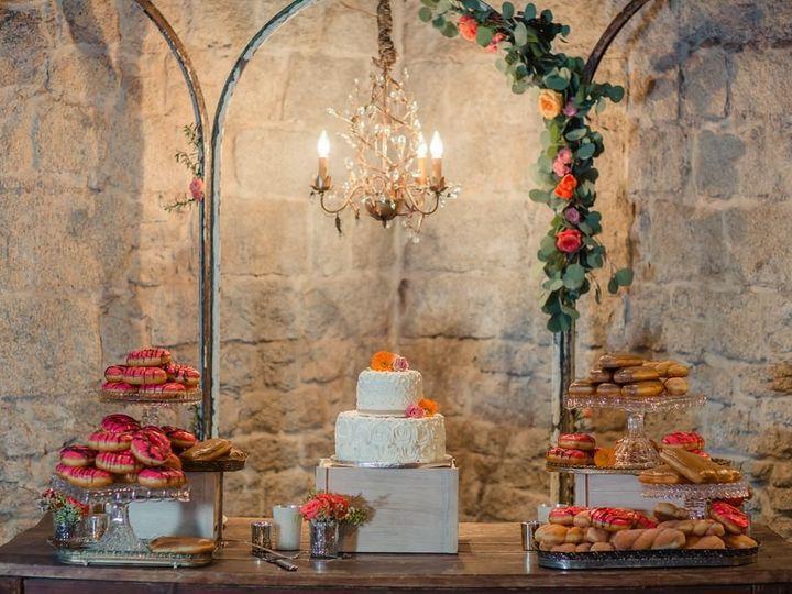 Tmx 1501796986390 1302941010649218169111681550193843945874305o Murrieta, CA wedding florist