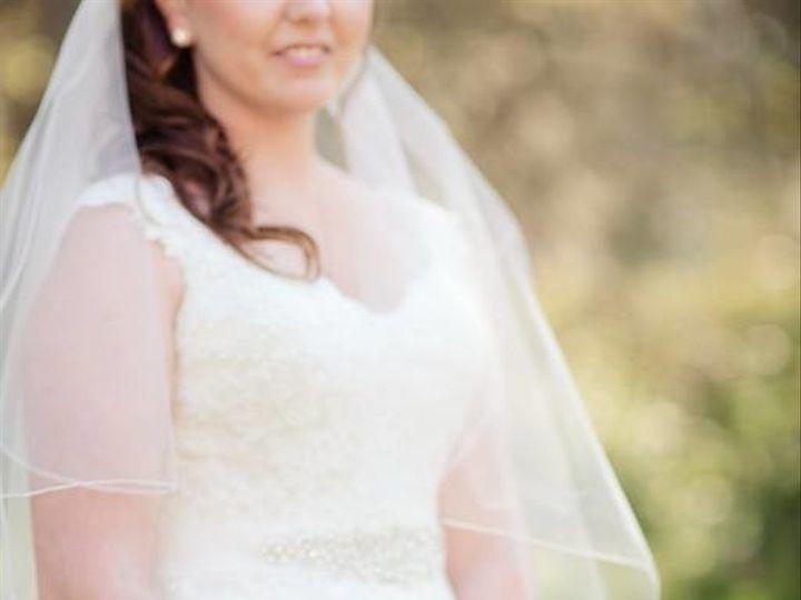 Tmx 1501797005631 1305163310649199902446844511405732862111779n Murrieta, CA wedding florist