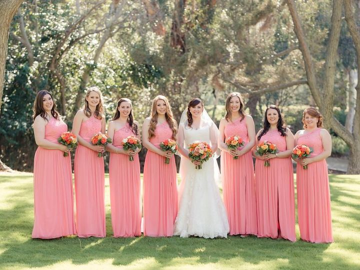 Tmx 1501797043478 1306457410649201935779977079128283220372971o Murrieta, CA wedding florist