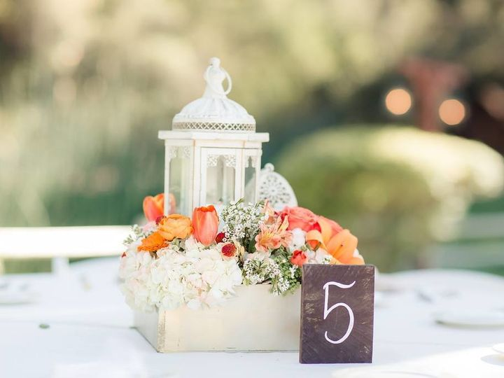 Tmx 1501797050274 1307266810649212435778925424687941708090562o Murrieta, CA wedding florist
