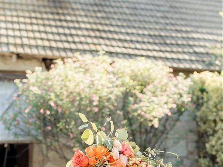 Tmx 1501797056836 1307684610649211069112392507645184538591974n Murrieta, CA wedding florist