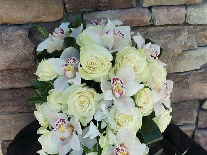 Tmx 1501797070907 1322082910802458687120962098320268779949927n Murrieta, CA wedding florist