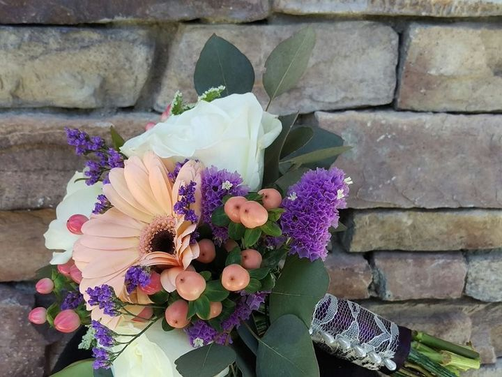 Tmx 1501797076938 1322719510802458120454355381379828672920592n Murrieta, CA wedding florist