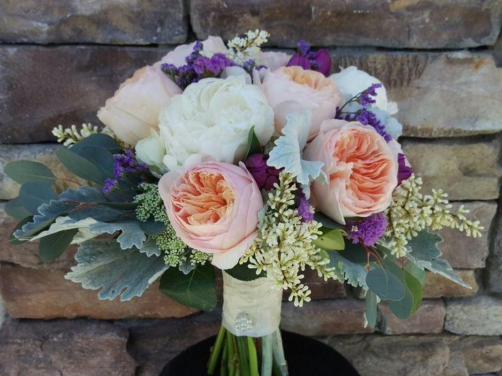 Tmx 1501797084251 1323527010802459053787591648994837004203116o Murrieta, CA wedding florist