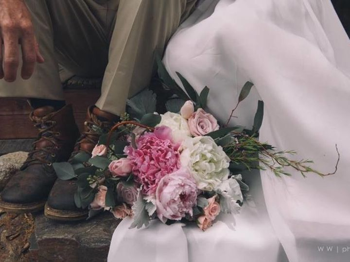 Tmx 1501797113104 1326392410840983216601844934973791209888023n Murrieta, CA wedding florist